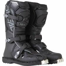 O'Neal Racing Element Youth Boots