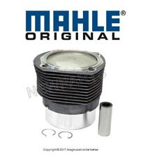 NEW Porsche 911 2.3L 2.4L 2.7L H6 Engine Piston and Cylinder Mahle 10 0174 094