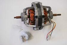 HOTPOINT TUMBLE DRYER MOTOR KIT P/No 1700305