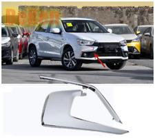 FOR Mitsubishi Outlander Sport ASX RVR 16-2019 Front RH k Bumper Moulding Trim