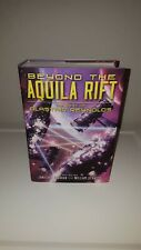 The Best of Alastair Reynolds Beyond the Aquila Rift First Edition Hardcover