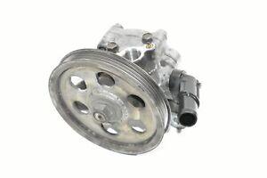 03 04 Honda Pilot Power Steering Pump w/ Pulley PVF-A0