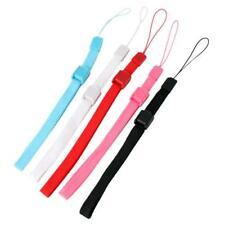 Useful Adjustable Hand Wrist Strap for Nintendo Wii Remote Controller SC