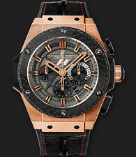 Hublot Big Bang King Power F1 Great Britain Silverstone 48mm 703.OM.6912.HR.FMC1