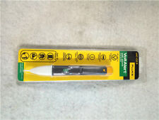Fluke 1AC-C2 II 200V-1000V VoltAlert Non-Contact Voltage Detector Pen Tester NEW