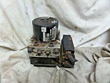 13 14 15 16 VW Jetta Passat EOS ABS Pump Anti Lock Brake Module 1k0614517eg
