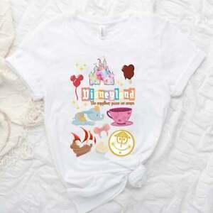 Cheer Mom Disney Summit 2021, Cheer Mom Life, Summit Cheer Shirt, Disney Summit