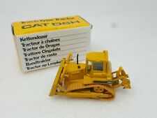 CONRAD #2851 CAT CATERPILLAR D6H TRACK-TYPE TRACTOR DOZER BULLDOZER GERMANY