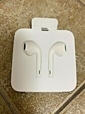 NEW Apple Original Wired Lightning EarPods Earphones Earbuds iPhone iPod iPad