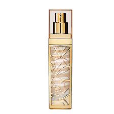 MISSHA Signature Wrinkle Fill Up BB Cream 44g #23 SPF37/PA++ freebie
