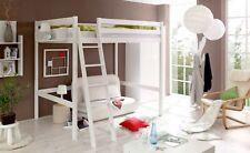 Etagenbett Holz Gebraucht : Kinder doppelstockbett ebay etagenbett roller
