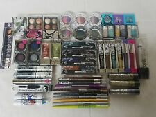 Hard Candy Eye Shadow Liner Cosmetics Makeup Resale Mixed Lot 50 No Duplicates!