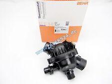 Behr MAHLE Termostato de refrigerante BMW 1 Serie E81 E82 E87 125 130i tm1497
