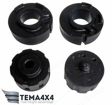 Complete Lift Kit 30mm for Audi A4, A5, A6, A7, Q5