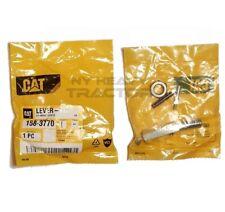 One Factory Cat 1583770 Lever Kit For D3C D4C D5C 158-3770 247B 257B