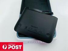 Genuine Casio FX-CP400 Classpad Graphing Calculator Battery Cover AustraliaPost