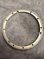 Porsche 924 944 Starter Ring Gear Flywheel 924S 94411623903