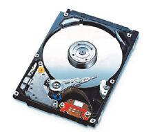 Intenso 6501131 6501131 500GB serial ata II disco duro interno