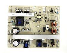 Sony KDL-46VL150 GN7 Power Supply Board 1-487-341-11 , APS-247 (CH)