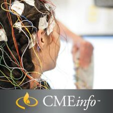 Comprehensive Review of Neurology 2017