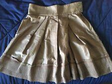 Cop Copine Skirt Size 36
