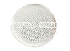 F-ZXHE50C PXH55C VK655C Humidifying Filter Air Purifier Accessories