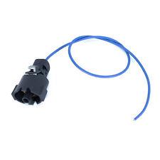 Knock Sensor Connector Harness Pigtail GM TPI TBI LT1 LT4 LS1 LS6
