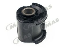Suspension Control Arm Bushing Front Left Lower Rear fits 95-99 Hyundai Accent