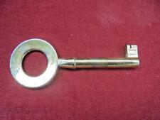Original historische Schrankschlüssel (bis 1960)