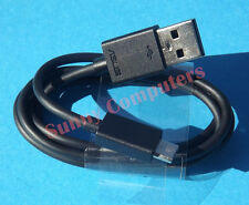 Original Micro USB Cable For ASUS VivoTab Smart LTE ME400 ME400c ME400CL ME712v