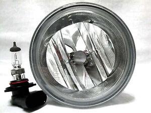 Driving Fog Light Lamp w/Light bulb Driver Side For 2006 F150 Light Duty Mark LT