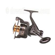 ATTURA 640 fisso Spool Reel-Pesca Con Mulinello-ALTA SPEC ATTURA REEL
