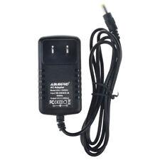 Generic AC Adapter For Panasonic Technics SX-KN930 SXKN930 Piano Power Supply