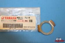 NOS YAMAHA FJ1200T XVZ12TDK XVZ12DL CLUTCH LOCK WASHER PART# 90215-25218