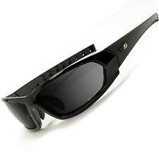 Daisan Sportbrille mit polarisierenden Scheiben - Sonnenbrille - polarized