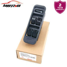 84820-97201 Power Window Switch Control For Daihatsu Sirion M100 YRV Mira L500