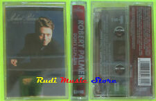 MC ROBERT PALMER Don't explain SIGILLATA SEALED 1990 italy EMI cd lp dvd vhs