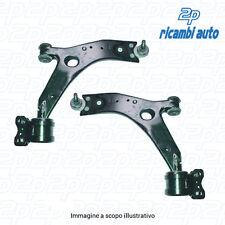 Bracci TRAPEZI Sospensione ruota (BR1804 BR1805) FordFocus IIDA_
