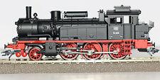 Trix H0 Dampflokomotive BR 74 aus Startpackung 21518 Neu Ohne OVP