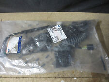 Ford Focus 08 on Front Right Hand Door Wiring Loom Part No 1707727