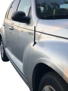 """7"""" ANTENNA MAST for Chrysler PT Cruiser 2001 - 2010 NEW"""