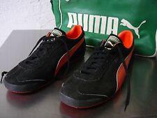 PUMA Vintage Schuhe für Herren günstig kaufen | eBay