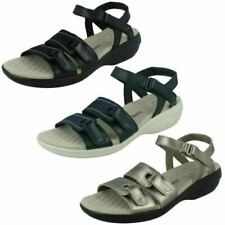 Clarks Strappy Sandals for Women