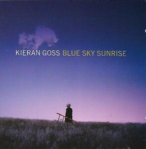 Kieran Goss - Blue Sky Sunrise (2005)
