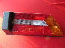 Original Alfa Romeo Sud Sprint 2. Serie Rücklicht rechts 538976 60536489