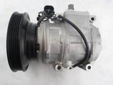 AC Compressor OEM Denso fits Mitsubishi Eclipse, Eclipse Spyder / Chrysler... RN