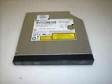 DVD Laufwerk Model: GSA-4084N für Notebook HP Pavilion dv900