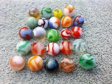 Marbles lot vintage