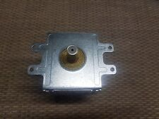 Whirlpool Mfg, Microwave ~ Magnetron 4375424 WP4375424