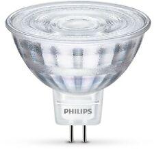 Philips LED LightStrip White Weiß Lichtstab Beleuchtung Strip Indoor LAA51AWSC